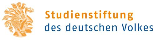 SdV-Logo
