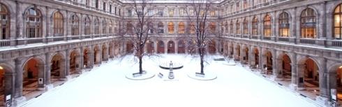 Winterfoto_Arkadenhof_04