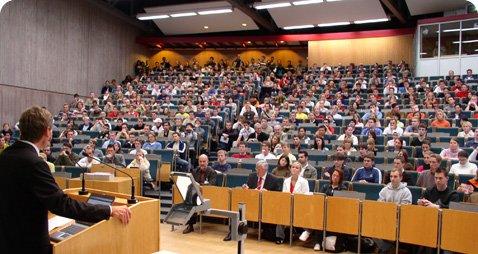 Rubrikillu_Hochschule_Bildung