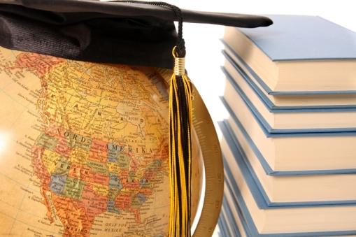 093009_study_abroad-1