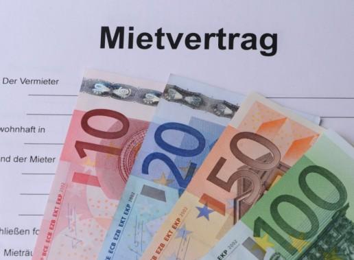 miete-wohnung-mietvertrag-mieterhoehung-kaltmiete-bruttomiete