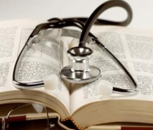 obuchenie-medicina-pleven-framar