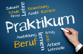 Praktikum_Beruf_Ausbildung_Schule.jpg.1357476