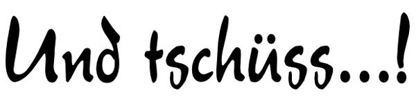 109007_undtschss_c