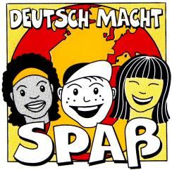 deutsch-macht-spass
