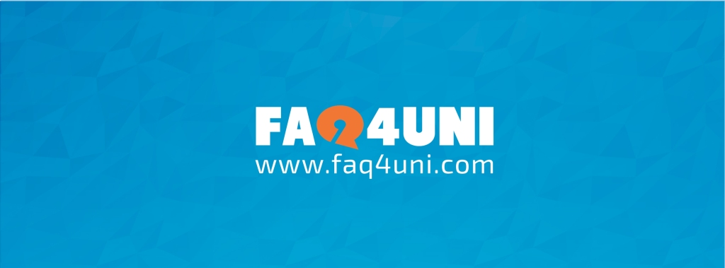 faq4uni_background