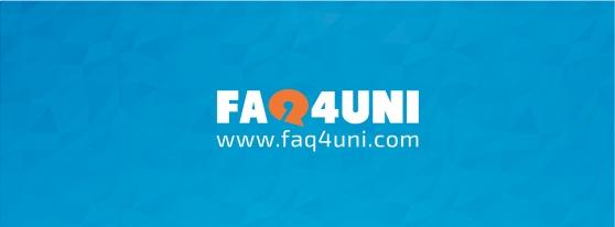 faq4uni_background