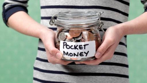 pocket_money