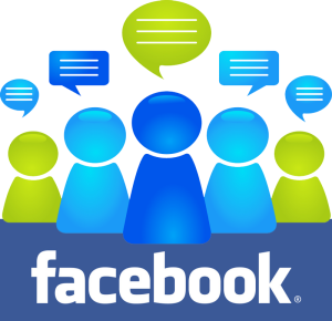 SEOLIX-Facebook-Group-Services