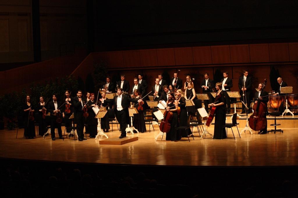 Vienna_Mozart_Orchestra