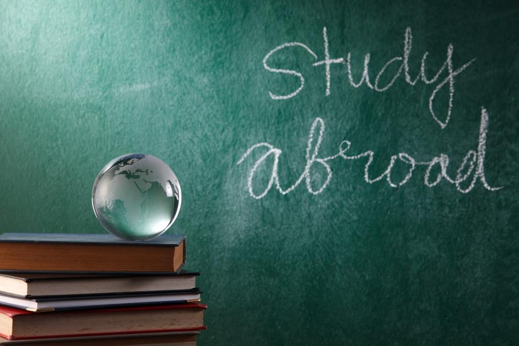 study-abroad152545457