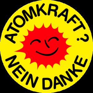 anti-atom-sonne