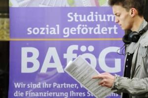 BAFOEG-und-Studenten_BerMorgenpost