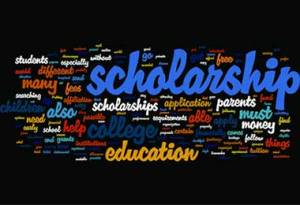 how-to-find-college-scholarships