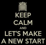 keep-calm-and-let-s-make-a-new-start