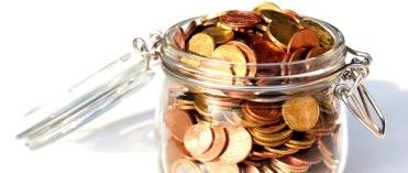 online-geld-sparen