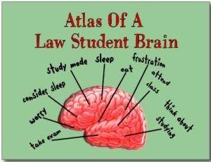 atlas_of_law_student_brain_post_card-r1368fe387a1f403480d5b2c9fc70cd47_vgbaq_8byvr_512