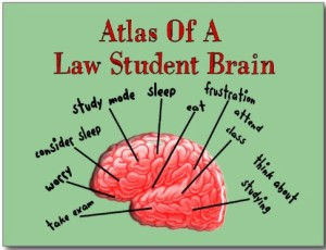 atlas_of_law_student_brain_post_card-r1368fe387a1f403480d5b2c9fc70cd47_vgbaq_8byvr_512