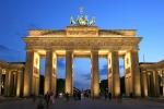 Кликни, за да разбереш повече за Берлин