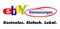 ebay_main
