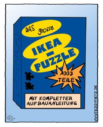 ikea-puzzle_de_380