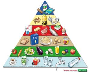m_pyramid