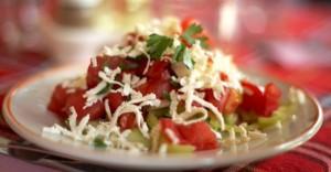 shop-salad