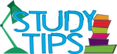 study-tips_WEB