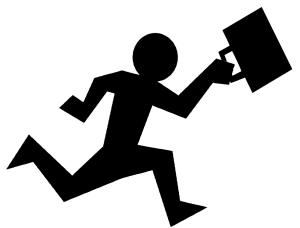 Work_life_balance_rat_race