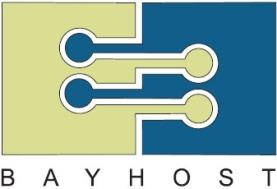 bayhost_logo