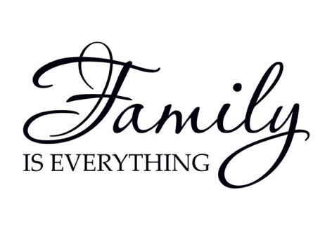 Wall-Sticker_Family_is_Everything_single