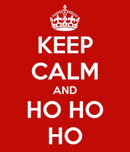 keep-calm-and-ho-ho-ho-5
