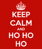 keep-calm-and-ho-ho-ho-5