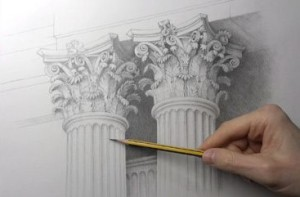 Architectural-Drawing-by-Drawing-Academy-23-3