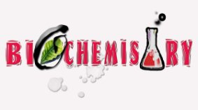 biochemistry_by_zubayd-d4ak7id