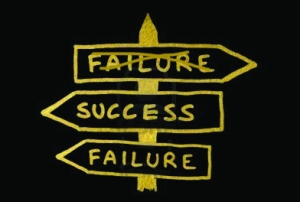 failure-and-success