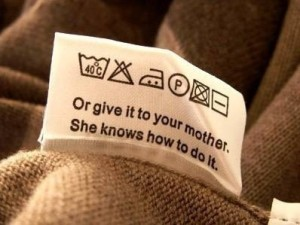 Go-Ask-your-Mother