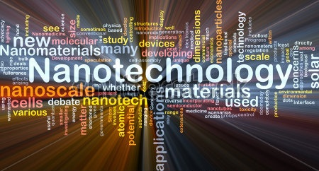 stock-photo-background-concept-wordcloud-illustration-of-nanotechnology-glowing-light-76352191