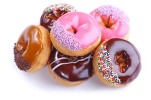 unhealthy-foods-review