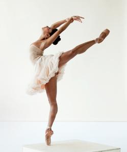 ballerina-ballet-dance-dancer-pointe-Favim.com-287214