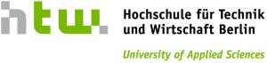 HTW_Logo_quer_rgb