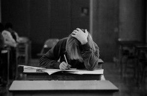 Law-School-Exam