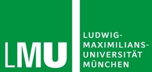 LMU-Munich_logo