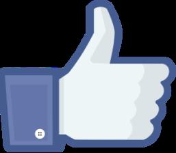 manito-facebook1