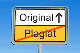 plagiat-01