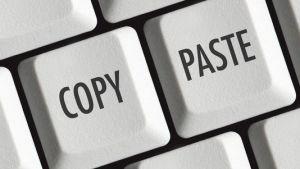 tips-menghindari-plagiat-produk
