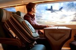 Low cost пътуване из Централна Европа (25.04.2015)