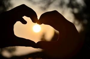 heart-583895_640