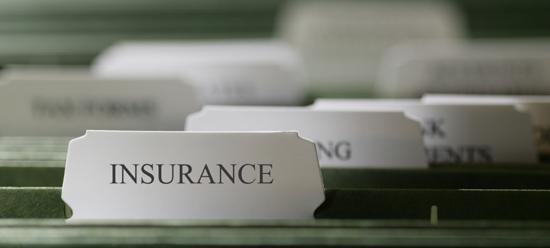 Student-insurance