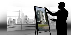 architect-529674_640